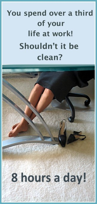 Office Clean-001